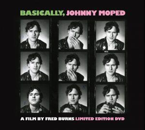JM-DVD