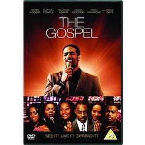 The gospel last